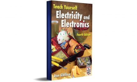 FREE Download Teach Yourself Electricity and Electronics Fourth Edition By Stan Gibilisco