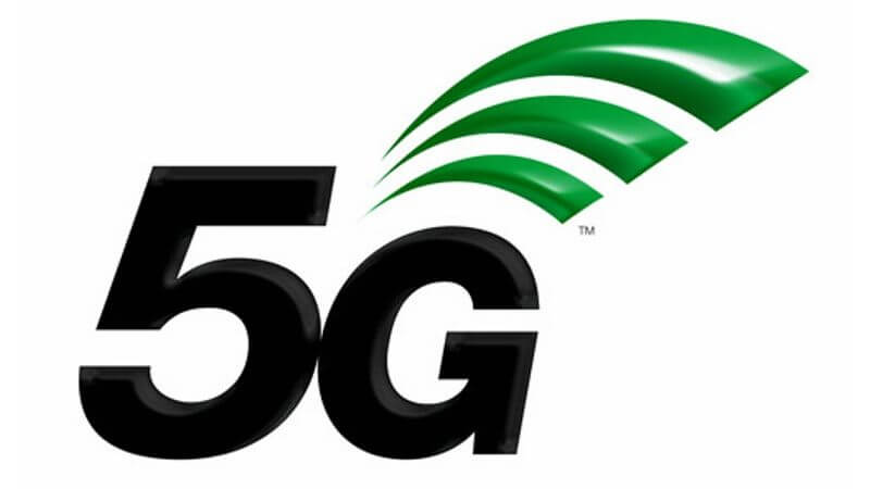 Things You Should Know About 5G!