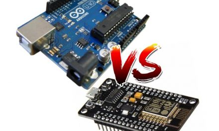 Arduino vs ESP Which One is Better?