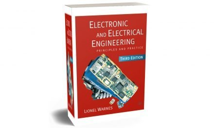 Download Electronic and Electrical Engineering- Principles and Practice By Lionel Warnes