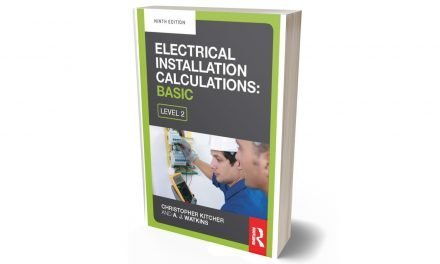 Download Electrical Installation Calculations By Christopher Kitcher